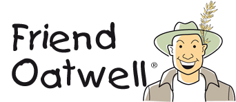 Friend Oatwell